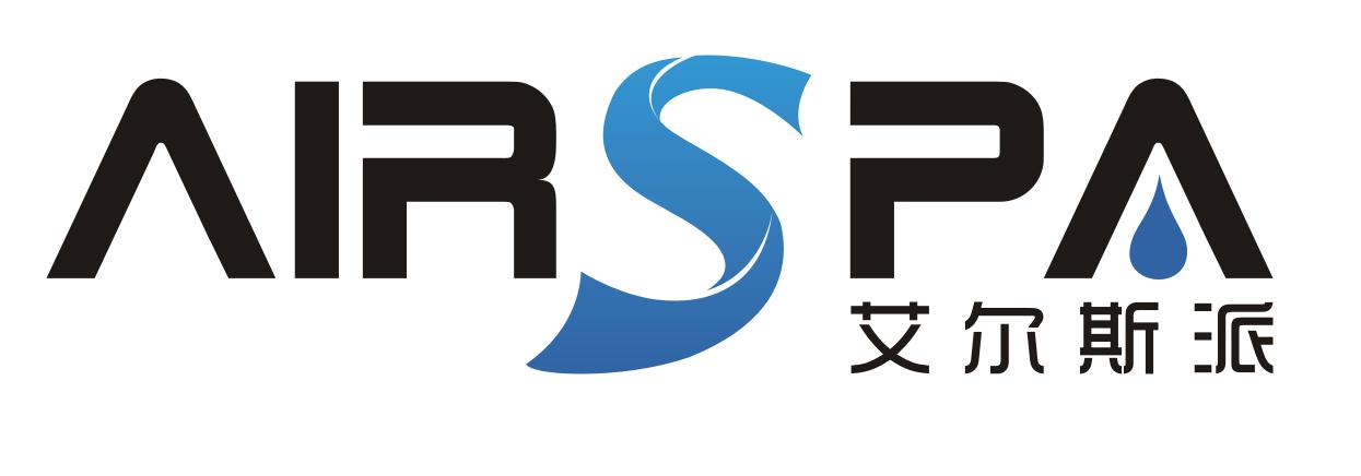 广东艾尔斯派电器有限公司最新招聘信息