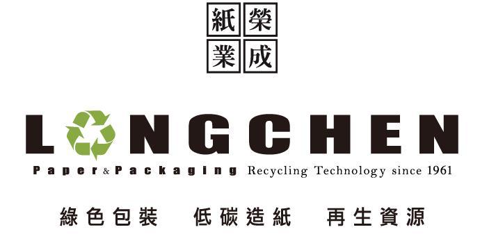 平湖荣成环保科技有限公司