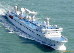 上海绿洋船舶工程有限公司