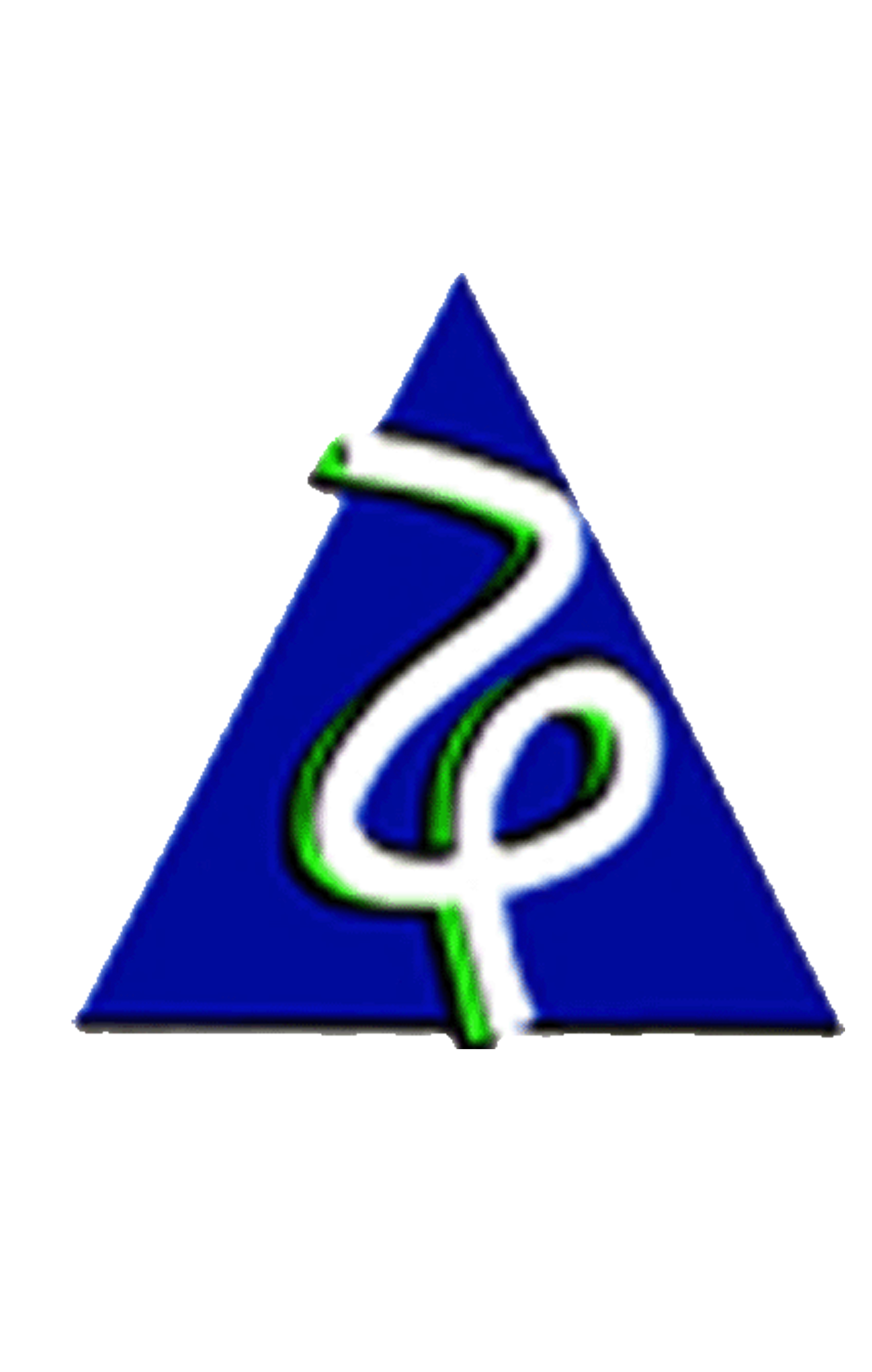 厦门中平公路勘察设计院有限公司宁德分公司