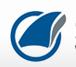 无锡德林船舶设备有限公司