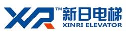 深圳市新日电梯有限公司