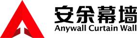 上海安余幕墙科技有限公司