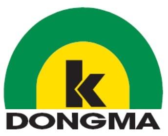 东马棕榈工业(张家港)有限公司