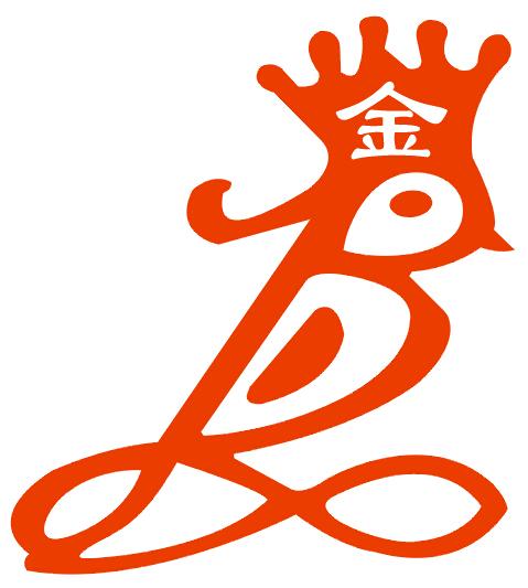 金百鑫房地产营销策划有限公司碧海分公司