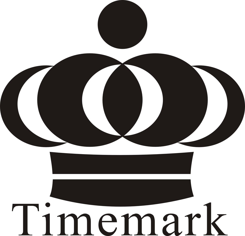 logo logo 标志 设计 矢量 矢量图 素材 图标 1324_1274
