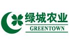 绿城现代农业开发有限公司