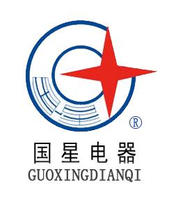 江苏国星电器有限公司