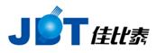 深圳市佳比泰电子科技有限公司