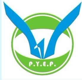 蘇州市鵬月環保工程有限公司