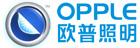 重庆徕珀瑞科技有限公司