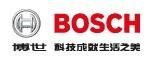博世電動工具(中國)有限公司