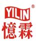广州忆霖食品有限公司
