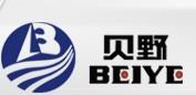 台州贝尔得机电科技有限公司