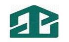 东莞市中泰混凝土有限公司最新招聘信息