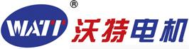 南京沃特电机有限公司