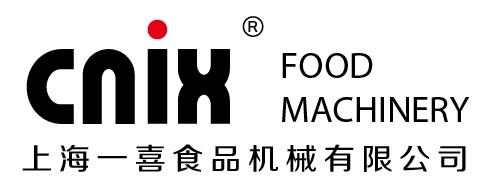 上海一喜食品机械有限公司