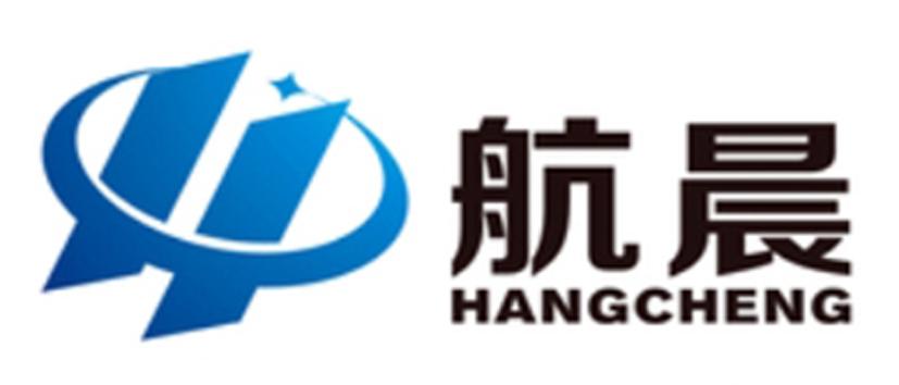 江西省瑞明科技有限公司