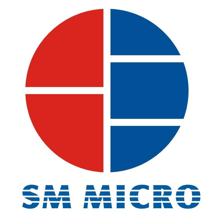 深圳市明微电子股份有限公司