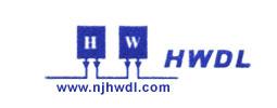 南京环网电力设备有限公司