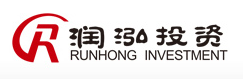 河南润泓投资有限公司