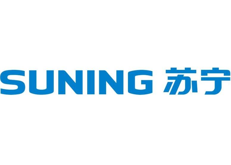 厦门苏宁云商销售有限公司