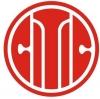 中信渤海铝业控股有限公司