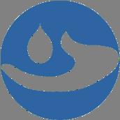 中国农业节水和农村供水技术协会规划设计研究中心