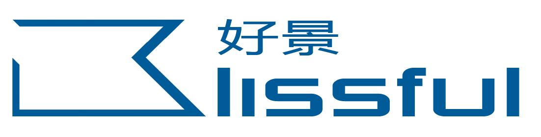 广东好景园林建设有限公司