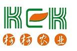 湖南柯柯农业科技有限责任公司