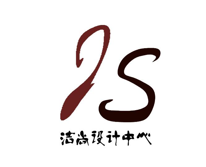 上海洁尚建筑装饰工程有限公司最新招聘信息
