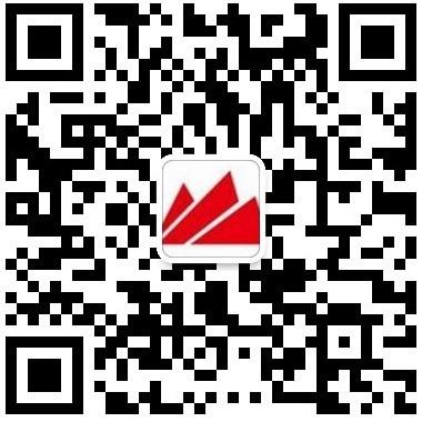 南京凯盛国际工程有限公司