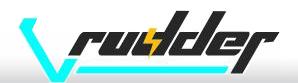 青岛橹迪电气科技发展有限公司