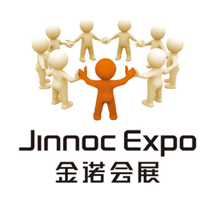 青岛金诺国际会展有限公司