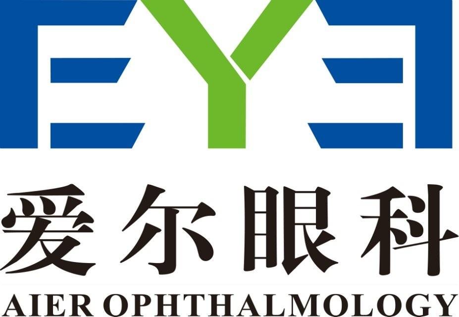 北京爱尔英智眼科医院有限公司
