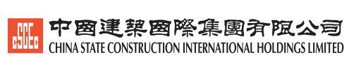 中建国际投资(温州)有限公司