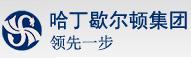 哈丁歇尔顿石油工程技术(北京)有限公司最新招聘信息