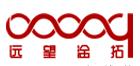 深圳市远望淦拓科技有限公司