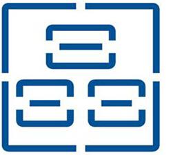 九晶(雅安)电子材料有限公司