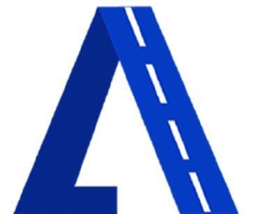 北京中路安交通科技有限公司