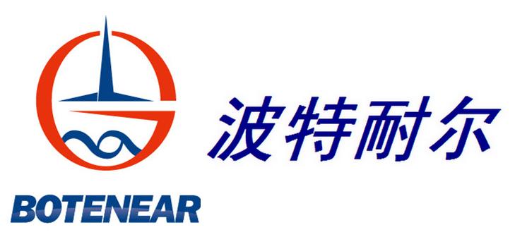 北京波特光盛石油技术有限公司