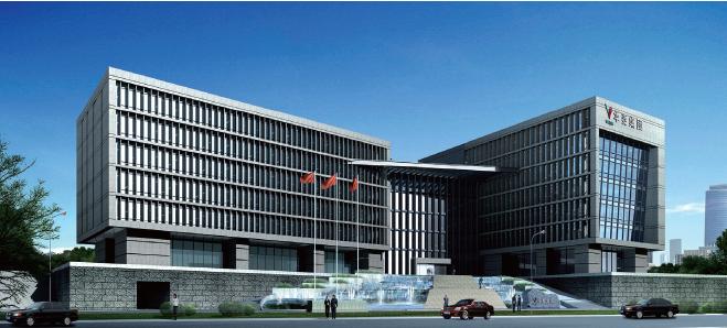深圳市筑道建筑工程设计有限公司湖南分公司