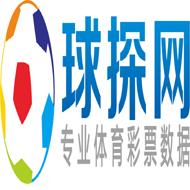 肇庆市华盈信息科技有限公司