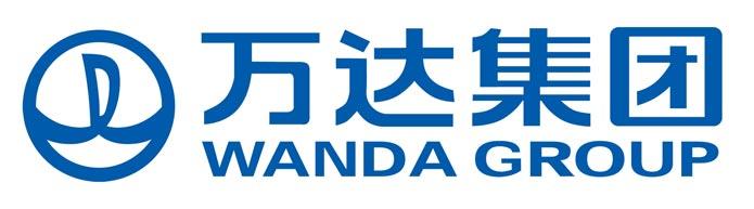 河南万达置业发展有限公司最新招聘信息