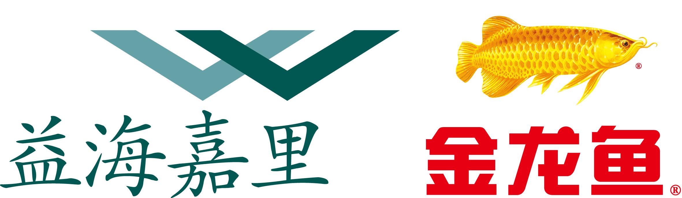 益海嘉里(哈尔滨)粮油食品工业有限公司