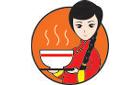 深圳市小米姑娘餐饮投资管理有限公司