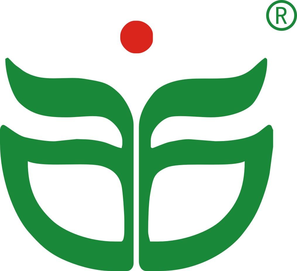 湖南省西施生态科技股份有限公司