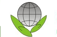 杭州康成农业科技有限公司