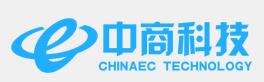 泰安中商电子商务科技有限公司