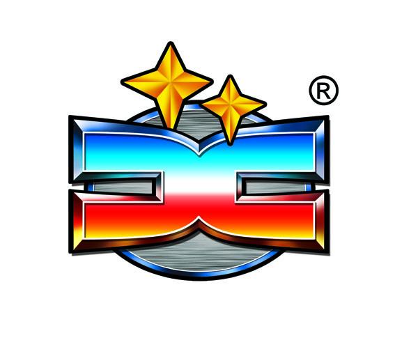 广州市星杰玩具有限公司最新招聘信息